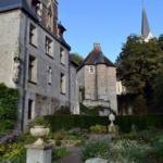 le Parc de Clères - Château